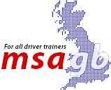 The Motor Schools Association