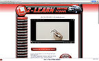 2 Learn Driving School