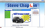 Steve Chaplin Driving School-in-Derbyshire
