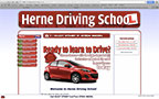 Herne Bay Driving School