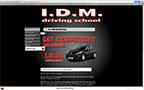 I.D.M. Driving School