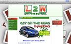 L 2 N Driving School