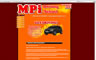 Mpi Driving School-in-Middlesex