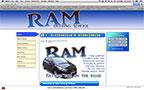 Ram Driving School