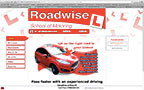 Roadwise School Of Motoring