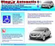 Simply Automatic Driving School