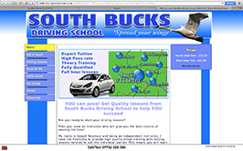 South Bucks Driving School