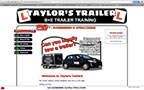 Taylors Trailers