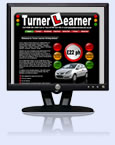 Turner Learner Driving School