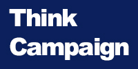 Official site for the THINK! Road safety campaign