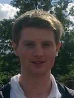 Martin Hickey From Edwalton