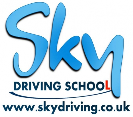 I passed my practical driving test today with Sky Driving School and I had Parveen as my instructor She was very flexible as I got to choose where to be picked up from and dropped off to before and after my lessons She had a great way of teaching by explaining things with good examples that were easy to remember She had good knowledge of local areas and amazing knowledge of all of the test rou