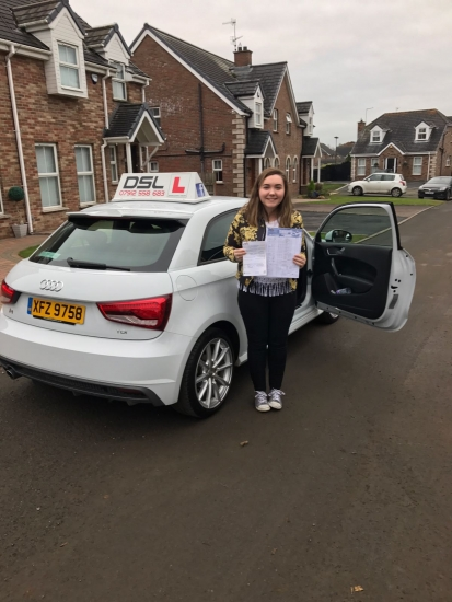 Passed first time thanks to Richard Would really recommend - patient and easy to get along with Thank you �