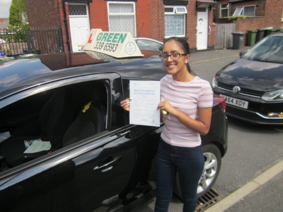 16/07/2019 <br />