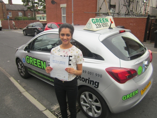 23092015<br />