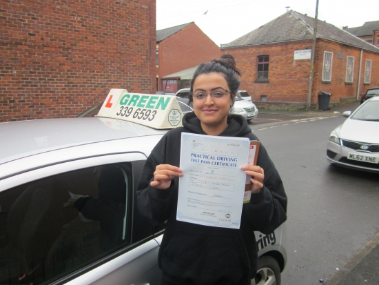 15032018<br />