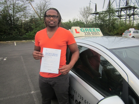 18102017<br />