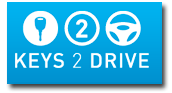 Driving lessons with Fab Driving School