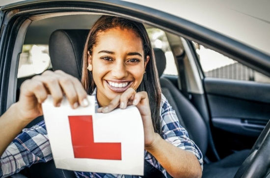 Simon is an excellent instructor. I passed 1st time.<br />