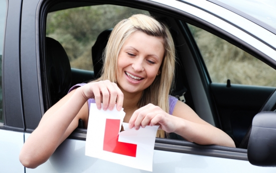 I enjoyed all my driving lessons The driving lessons were informative and structured to suit me - and easy Simon put me at ease straight away and is very friendly I would highly recommend