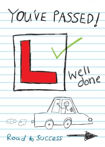 I passed my test with no Minor marks Simon is a brilliant instructor who i would always recommend I am so pleased that i did my lessons with Simon