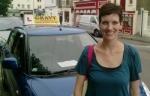 Wendy (Gravesend)