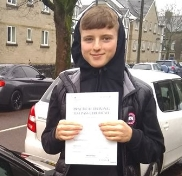 Charlie T<br /> Learning to drive with Phil was a great experience, he helped me pass my theory and my driving test with ease, little fuss and a huge helping of confidence even when things were a little stressful. He is very adaptable to each individual and offers great support with handouts and feedback after each lesson. I would recommend Phil to anyone wanting to learn to drive, thanks Phil 😊