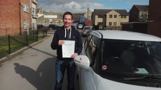 Rev and Go Professional punctual and patient Stuart helped me pass my theory and practical test first attempt in only 3 months I would highly recommend Stuart to anybody novice or already experienced in learning to driving Thank you Stuart Mike