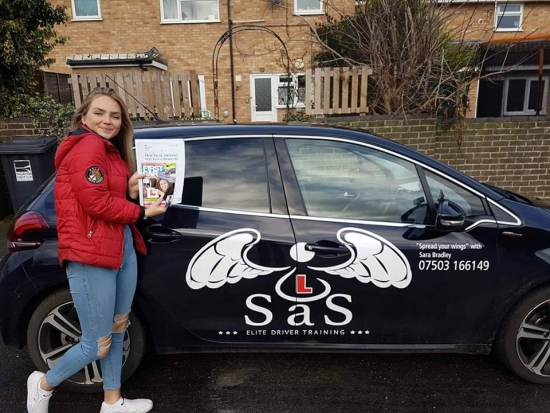 Passed 15/01/2019<br />
