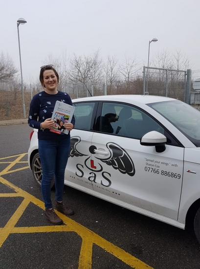 From Southrepps<br />