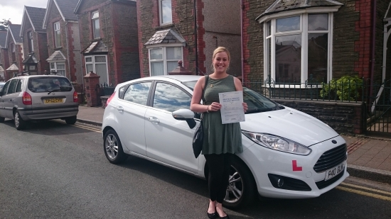 28616 - I passed my driving test with Glen brilliant instructor and the patience of a saint Canacute;t thank him enough for helping me find my confidence Iacute;ve struggled with driving for years and have been through a lot of instructors so know what a good one is Canacute;t recommend this driving school and my driving instructor enough<br />