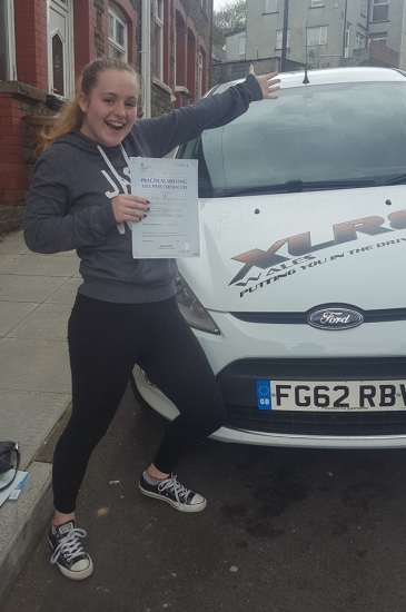 28417 - Excellent all round Very reliable kind and understanding Explains everything thoroughly and is very patient Puts you at ease and ensures you are ready for test before you go<br /> <br /> <br /> <br /> A huge congrats goes out to Megan who passed her test this morning 1st time with only 2 minors what a nice start to the bank holiday weekend :-